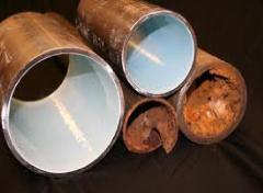 pipe-restoration